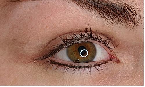 permanent-eyeliner-main-box-hover